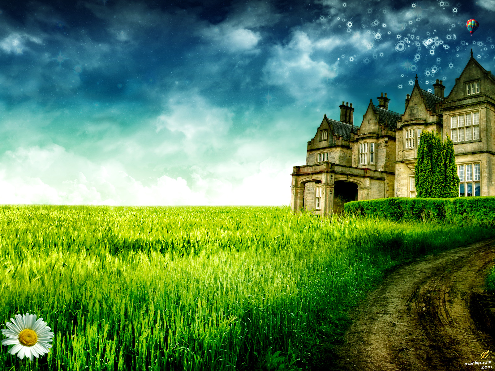 Amazing Wallpaper Home Screen Scenery - 1270017043-g8ethqp  Pictures_89766.jpg