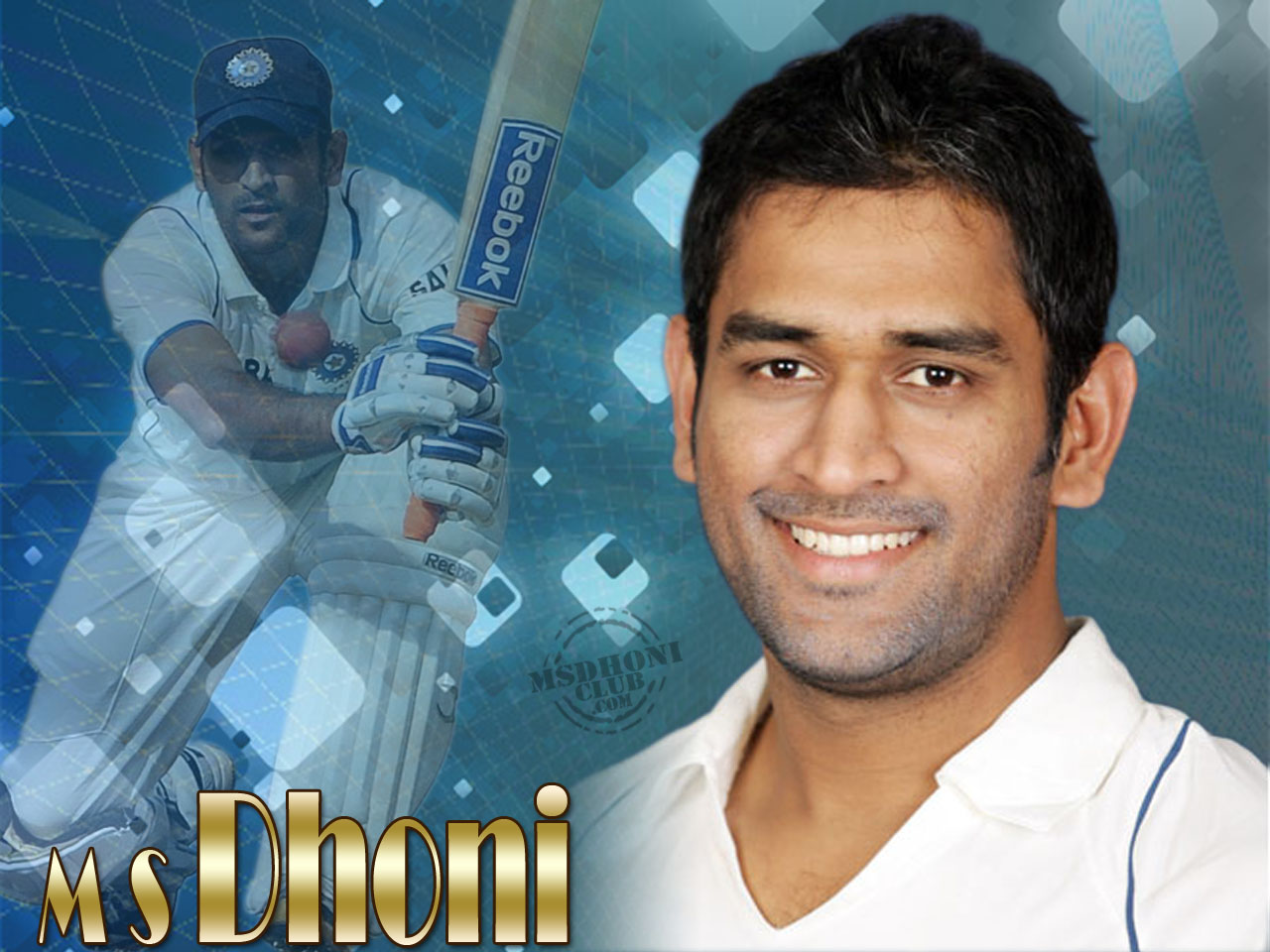 essay on my favourite sportsperson ms dhoni